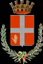 sede di Borgomanero