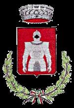 sede di armeno