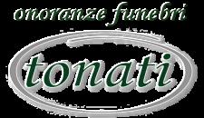 Onoranze Funebri Tonati Borgomanero